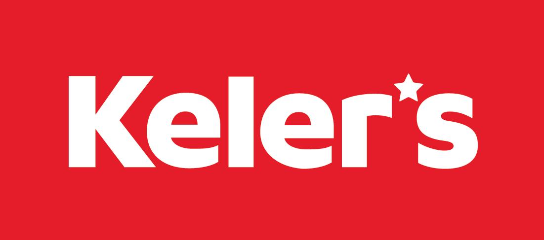Kelers