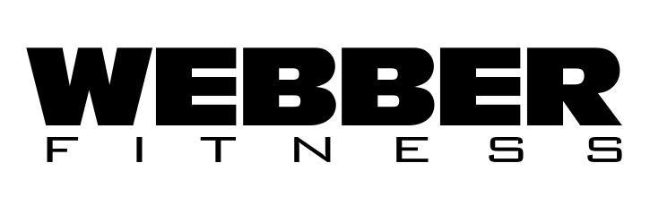 Webber Fitness