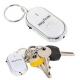Lokalizator kluczy Key Finder