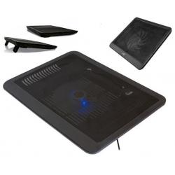 Podstawka chłodząca pod laptopa
