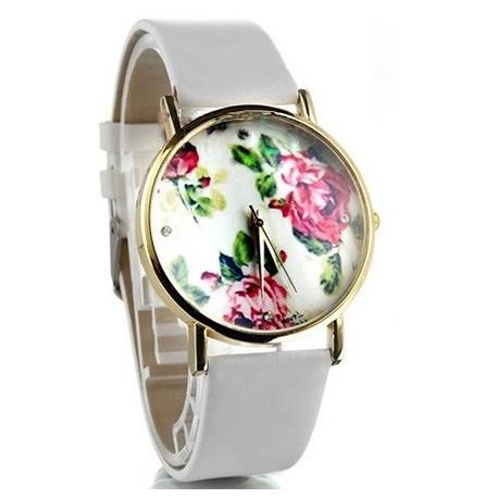 Zegarek damski Geneva ROSE