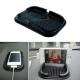 Podkładka Sticky Mat II pod telefon