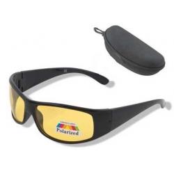 Okulary polaryzacyjne