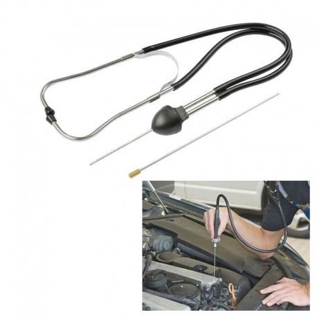Stetoskop Diagnostyczny