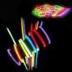 Opaski świecące Lightstick - 100sztuk