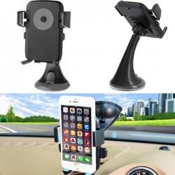 Uchwyt na telefon Samochodowy