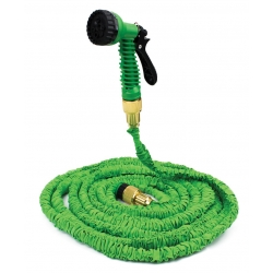 Wąż ogrodowy elastyczny Smart Hose 3X 45m