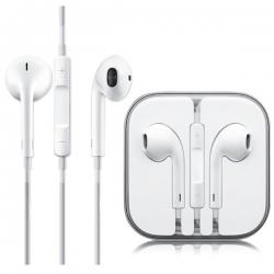 Słuchawki do iPhone