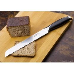 Nóż kuchenny do pieczywa
