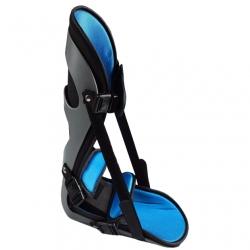 Stabilizator stawu skokowego Ankle Stabilizer