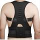Stabilizator kręgosłupa z plecami Back Support Plus