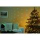 Startastic Max oświetlenie świąteczne