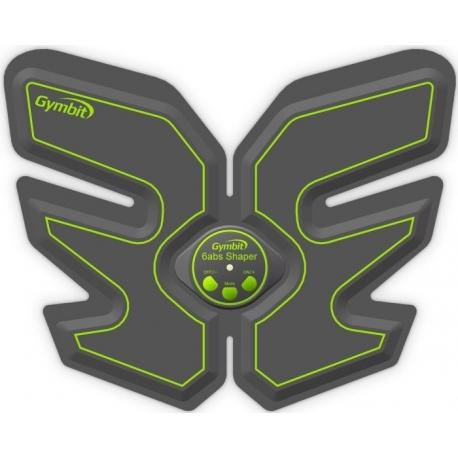 Elektrostymulator Gymbit 6abs