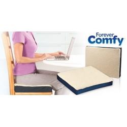 Żelowa poduszka- podkładka Forever Comfy